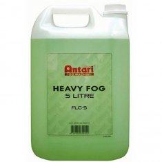 Liquide a fumée 5L Antari FLG5