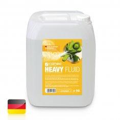 Liquide fumée  Caméo CLFHEAVY10L