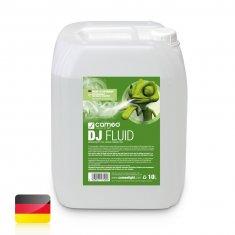 Liquide fumée Caméo CLFDJ10L