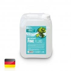 Liquide fumée 5L Caméo CLFFINE5L