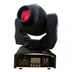 LYRE SPOT 60W Power Lighting