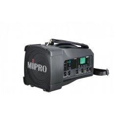 Sono Portable MA 100S Mipro