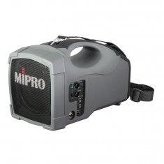 MA 101B  Mipro