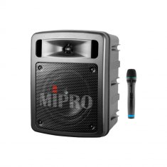 MA 303 SB Mipro Bundle