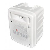 MA 303 SB WHITE Mipro