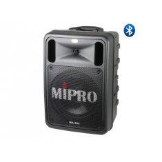 MA 505 Mipro