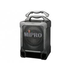 MA 707 PA Mipro