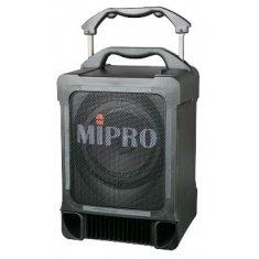 MA 707 PAD Mipro