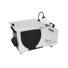 Machine à fumée Antari ICE 101