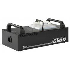 Machine à fumée Antari M-10