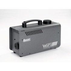 Machine à fumée Antari WIFI-800E