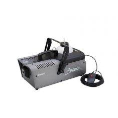 Machine à fumée Antari Z-1000II