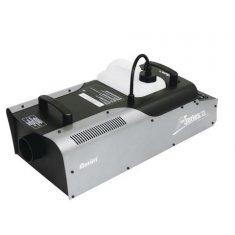 Machine à fumée Antari Z-1500II