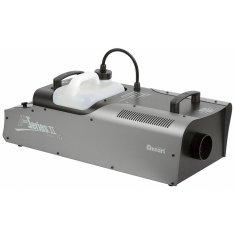 Machine à fumée Antari Z-3000II