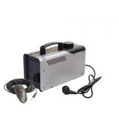 Machine à fumée Antari Z-800II