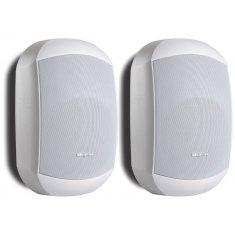 MASK 6CT WHITE APART