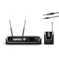 Micro HF LD Systems U518 BPG