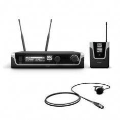 Micro LD Systems U505 BPL