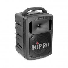 Sono Portable Mipro MA 708 PA