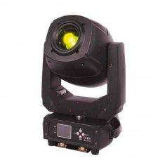 NICOLS BSW 200 LED