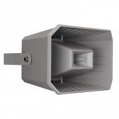 PAVILLON MPLT32-G APART