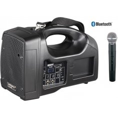 Sono Portable Power Acoustics BE1400