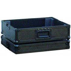 Power Acoustics - Flight Cases - ETT 1200 BL