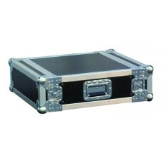 Power Acoustics - Flight Cases - FC 3 MK2