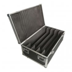 Power Acoustics - Flight Cases - FC BARLED 10