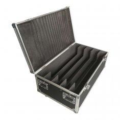 Power Acoustics - Flight Cases - FC BARLED 10