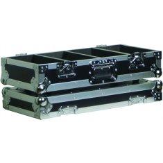 Power Acoustics - Flight Cases - FC CD 220