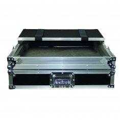 Power Acoustics - Flight Cases - FC CONTROLEUR XL