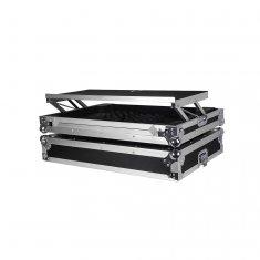 Power Acoustics - Flight Cases - FC DDJ 800