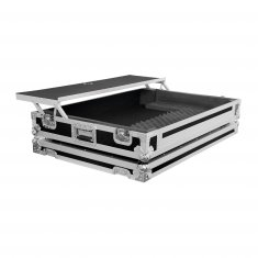 Power Acoustics - Flight Cases - FC DDJ RZX