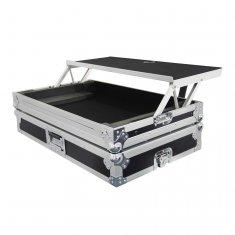 Power Acoustics - Flight Cases - FC DDJ SX3/RX