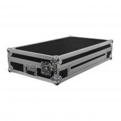 Power Acoustics - Flight Cases - FC DDJ SZ2/RZ