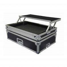 Power Acoustics - Flight Cases - FC S4/S5 MK2