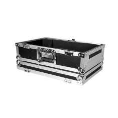 Power Acoustics - Flight Cases - FC S9/ELITE