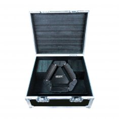 Power Acoustics - Flight Cases - FC SPIDER STAR/ALFA