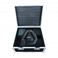 Power Acoustics - Flight Cases - FC SPIDER STAR/ALFA