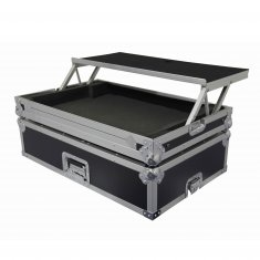 Power Acoustics - Flight Cases - FC XDJ R1 MK2