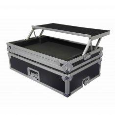 Power Acoustics - Flight Cases - FC XDJ R1 MK2