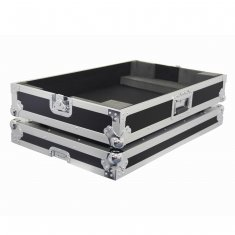 Power Acoustics - Flight Cases - FC XDJ RX