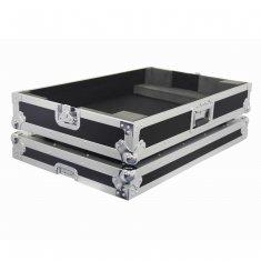 Power Acoustics - Flight Cases - FC XDJ RX