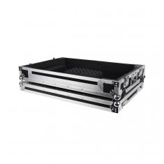 Power Acoustics - Flight Cases - FC XDJ XZ