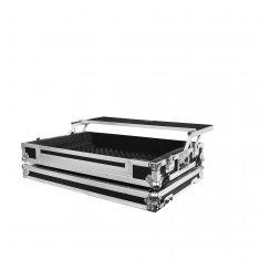 Power Acoustics - Flight Cases - FC XDJ XZ DS