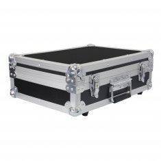 Power Acoustics - Flight Cases - FCC DIGITAL S