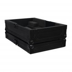 Power Acoustics - Flight Cases - FCD 2900 BL NXS