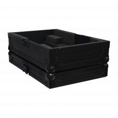 Power Acoustics - Flight Cases - FCD 2900 BL NXS