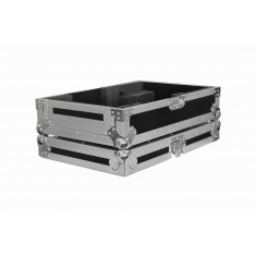 Power Acoustics - Flight Cases - FCD 2900 NXS